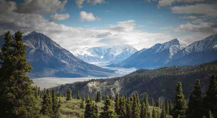 Best Things to do in Canada